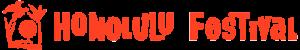 logo-title-300x50